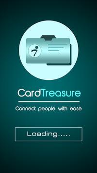 CardTreasure screenshot 3