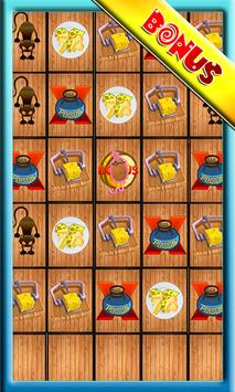 Don't Tap The Mouse Trap apk screenshot