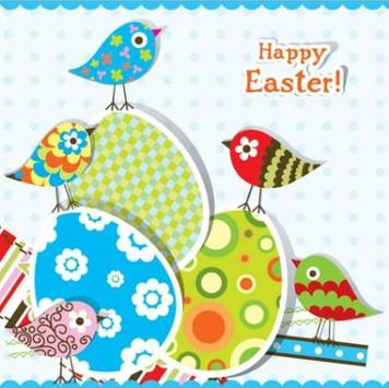 Happy Easter Cards For Android Apk Download