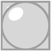 Bouncer Fall icon