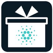 ADA Reward icon