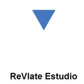 ReVlate Estudio Sheila Zabala icon