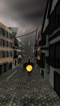 Rocket Ace: Infinite Vertigo apk screenshot