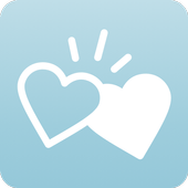 Gottman Card Decks icon