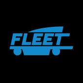 Fleet Connect icon