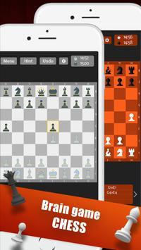 Chess 2018 screenshot 7