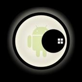 eyeZ icon