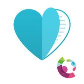Heartpedia icon