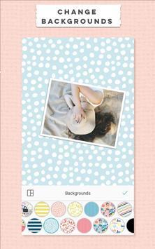 PicCollage Beta apk screenshot