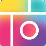 Pic Collage - Photo Editor aplikacja