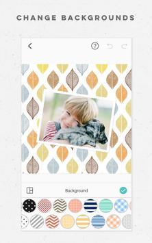 Pic Collage - 写真コラージュ スクリーンショット 3