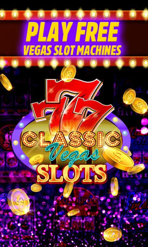 Lake Chelan Casino – Online Casino Payment System Slot