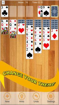 Solitaire Collection screenshot 3
