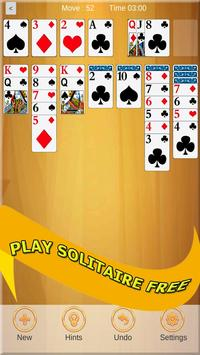 Solitaire Collection screenshot 7