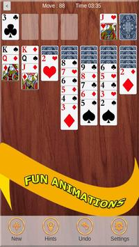 Solitaire Collection screenshot 5