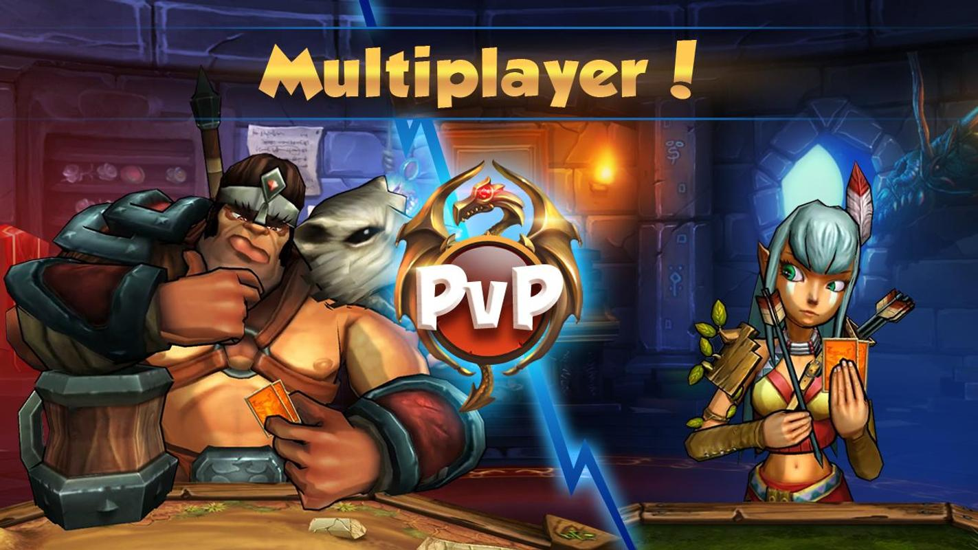 Games-RevDL | Download Android Apps & Games