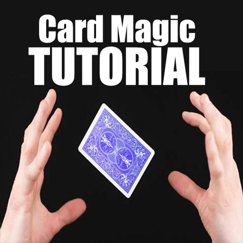 99 Magic Card Tutorial 2018 2019 For Android