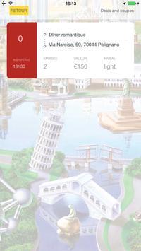 CardMap, tourist guides & WOW! screenshot 3