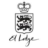El Lodge icon