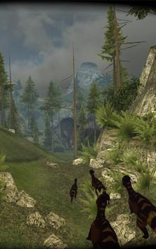 Pro Jurassic VR Guide screenshot 1
