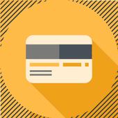 Business Card Creator icon