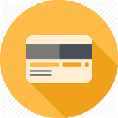 Business card creator apk download free art design app for business card creator apk reheart Choice Image