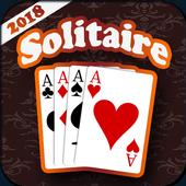 Solitaire Classic 2018 icon