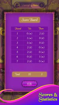 Euchre apk screenshot