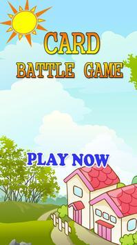 Kids Brain Train Game Dog Paw poster