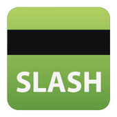 CardSlash icon