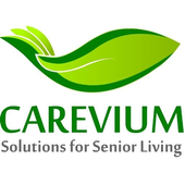 Carevium Access Anytime icon
