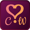 CareWhen Mobile for Caregivers simgesi