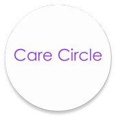 Care Circle icon