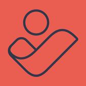 Easy Read Social Care Code 2.0 icon