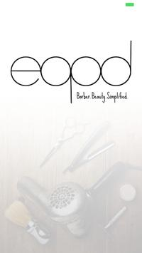 Equipd-BarberBeauty.Simplified poster