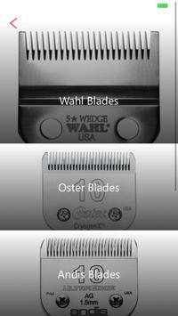 Equipd-BarberBeauty.Simplified screenshot 4