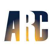 Alliance Recovery Center icon