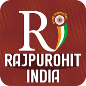 Rajpurohit India icon