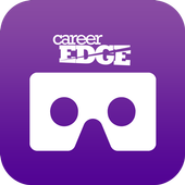 Career EDGE VR icon