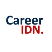 CareerIDN - Lowongan Kerja Indonesia icon