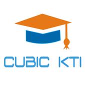 Cubic KTI icon