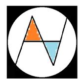 ANA's Test Series icon
