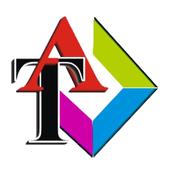 Aashish Tarar's Competitive Hub icon