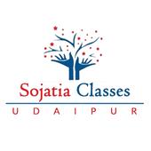 Sojatia Classes icon