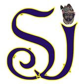 Shreeji Study Centre icon