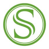 Saeind Skill Development Center icon