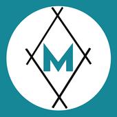 CareerzM icon