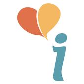CaregiverAsia icon