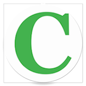 CareHere Appointments icon
