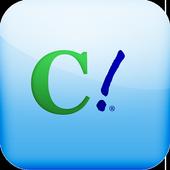 CareHere! icon
